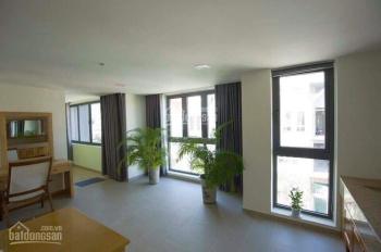 Bán biệt thự đẹp 4 tầng KĐT Phước Long B NT giá bán nhanh chỉ 6.5 tỷ. Lh 0931508478