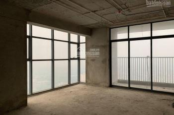 Tổng hợp các căn hộ Hiện có 125 - 135m2 - Duplex - Penthouse Tại dự án New Skyline Văn Quán