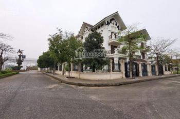 Bán đất mặt đường Thanh Niên, Ngọc Xuyên, Đồ Sơn, Hải Phòng. LH Mr Nam: 0797.12.1166