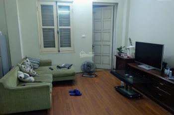Chính chủ cần bán gấp căn 90m2, 2 phòng ngủ, 2 ban công, các phòng đều có cửa sổ thoáng(như hình)