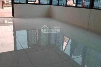 Văn phòng phố Lưu Hữu Phước 35 - 70m2 siêu đẹp - thoáng - yên tĩnh - để xe tô, xe máy thoải mái