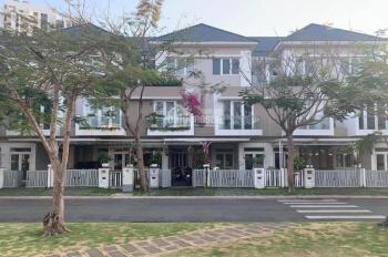 Chủ nhà gửi bán nhiều căn nhà phố liền kề dự án Merita Khang Điền. Giá tốt nhất thị trường hiện nay