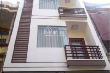 Bán căn nhà 1 trệt - 2 lầu đường Nguyễn Cửu Phú, DT: 5x16m, giá 2tỷ9 (thương lượng), LH 0389286078