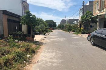 Bán lô đất KDC Phú Tài, đường Nguyễn Văn Siêu giá 3 tỷ xxx