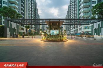 Cần bán gấp căn trệt 1PN khu Emerald giá thấp nhất thị trường. LH 0909702066