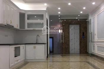 Mặt phố Chùa Bộc - Đống Đa, mặt tiền 6m, kinh doanh đỉnh - LH 0976538567 (Mr. Dương)