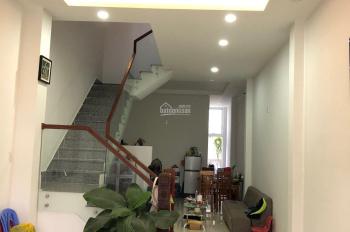 Bán nhà 2 tầng trong khu đô thị An Bình Tân giá chỉ 3.3 tỷ, Lh 0908208379