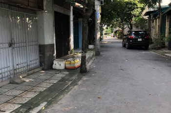 Bán nhà lớn HXH Lê Đức Thọ, P6, diện tích 7x18m kết cấu cấp 4, giá 9 tỷ, liên hệ 0918658645
