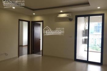 Chính chủ cho thuê căn hộ chung cư FLC 36 Phạm Hùng, Mỹ Đình. DT 70m2, 2PN 2WC, giá 9.5tr/th