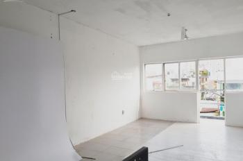 Cần sang gấp lầu 2 và lầu 3 mặt bằng văn phòng đang hoạt động - do chuyển mô hình kinh doanh