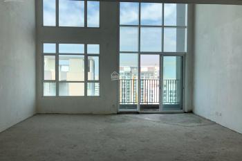 Penthouse Vista Verde 12.9 tỷ - 40 triệu/m2 - Siêu rẻ - TT đến tháng 12/2020. Chủ nhà bán hoàn vốn