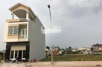 Mở bán 20 lô KDC Khang Điền Intresco, Phước Long B, Q9, thổ cư 100%, giá 2.2 tỷ - DT 100m2