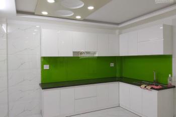 Bán nhà riêng HXH đường Dương Quảng Hàm, phường 5, Gò Vấp, lửng, 2L, ST. LH: 0909779498