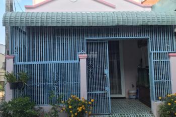 Bán nhà cấp 4 lộ xe hơi Lộ Ngân Hàng thông ra Hồ Bún Xáng, An Khánh, TP Cần Thơ