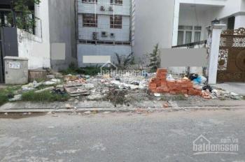 0979 892 675 tôi cần bán lô đất mặt tiền đường Huỳnh Văn Lũy gần chợ Phú Chánh 144m2/860tr