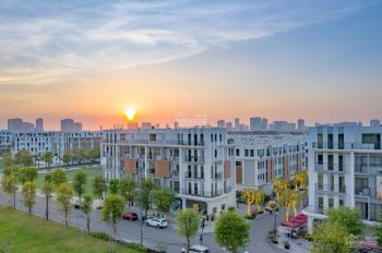 Bảng hàng 52 căn mới The Manor, mua trực tiếp chủ đầu tư, chính sách ưu đãi cực lớn, giá tốt nhất