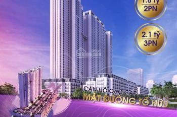 Bán suất ngoại giao dự án The Terra An Hưng căn đẹp tầng đẹp giá chỉ từ 22tr5/m2, 0941 915 386