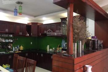Chính chủ cần bán nhà tại Quốc Lộ 13, KP.5, Phường Hiệp Bình Phước, Quận Thủ Đức LH: 0908.133.447