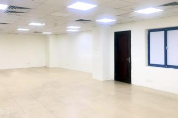 Chủ nhà cho thuê 75m2 VP tại phố Thái Hà giá 16.5 triệu/th. LH trực tiếp chủ nhà 098.664.6169 (MTG)