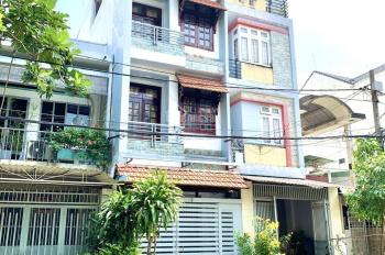 MT: Phường Tân Thành (4m x 19m = 76m2) 3 lầu, 5 phòng, 5 toilet - cần bán gấp - Nguyễn Thành Linh