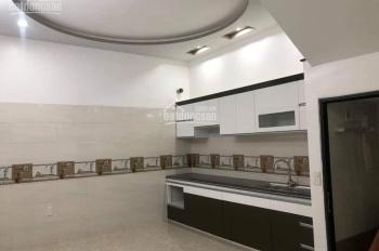 Bán căn nhà 4 tầng độc lập xây mới trong ngõ 225 Ngô Gia Tự, cách Văn Cao 100m. LH 0788.207888