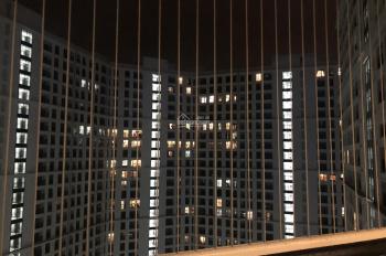 Bán cắt lỗ 500 tr căn hộ 103 m2, tòa E4 view nội khu giá 3,2 tỷ, 0984371779