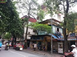 Bán đất Hoàng Quốc Việt giá đẹp nhất thị trường 45m2, MT 4m, giá 5,4 tỷ