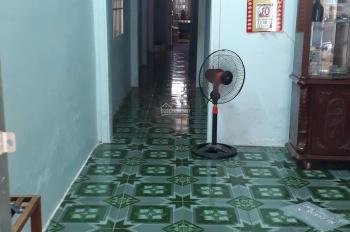 Bán nhà hẻm 18 Đặng Trần Côn, phường Vĩnh Lạc, TP Rạch Giá