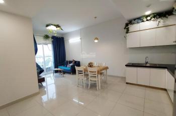 Bán căn hộ 2PN - 70m2 Charmington Cao Thắng, Q10. Full nội thất, giá 3.1 tỷ bao thuế phí