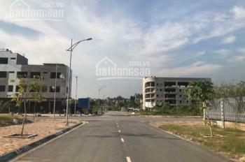 Chính chủ cần bán Lô đất nền khu đô thị mới Nam Ga - TP Hạ Long, giá 31.5 tr/m2