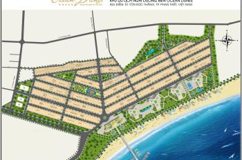 Tổng hợp sản phẩm tài chính 8 tỷ cho khách hàng muốn đầu tư tại Ocean Dunes, phố biển Rạng Đông