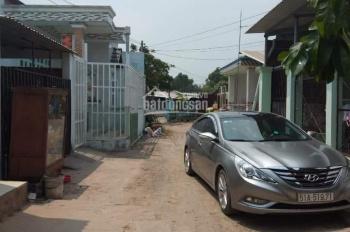 Cần bán căn nhà sổ hồng riêng Kim Cương vào 100m ngang 7,4x20m, giá 1 tỷ 6 TL