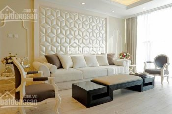 Cho thuê căn hộ Yên Hòa Sunshine Vũ Phạm Hàm, 2PN - 9 tr, 3PN - 12tr/th, full đồ LH: 0911 400 844