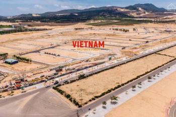 Chính chủ cần tiền bán cắt lỗ LK16 - 36 dự án Nhơn Hội New City, phân khu 4, giá 1,3 tỷ