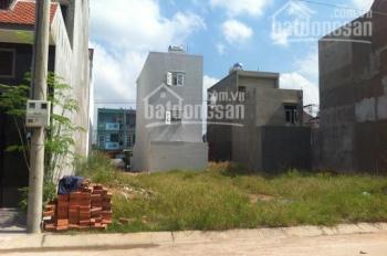 Chính chủ bán gấp 350triệu/135m2 SHR thổ cư 100% TTHC Bàu Bàng, gần chợ Lai Uyên. LH 0337 247 569