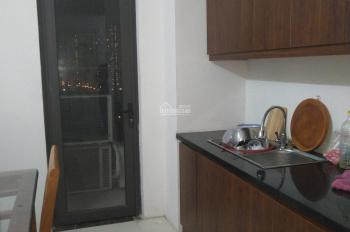 Bán nhà ở ngay, Đồng Phát Park View Hà Nội. 87.2m2, 3 phòng ngủ, 20,6tr/m2, logia Nam
