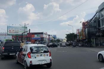 Chính chủ bán nhà HXH 6m Lê Quang Định P. 1 Gò Vấp, DT 5.6x15m KC 1 trệt 3 lầu, giá 8,8 tỷ TL