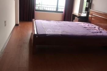Chính chủ cần bán nhà Đông Dư, Gia Lâm. Liên Hệ: 0975960803