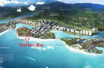 Khi mua nhà đự án Harbor Bay Hạ Long, được tặng xe Vinfast hoặc 300tr trong tháng 5/2020