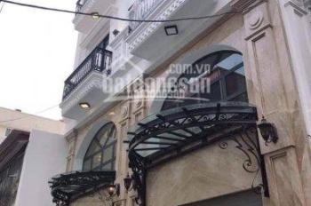 Mở bán 3 căn ngõ 42 Sài Đồng - Long Biên - Hà Nội ngõ 4m ô tô vào nhà. Cách hồ Sài Đồng 10m