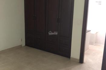 Cho thuê nhà phố 5x25m, Nam Long - Trần Trọng Cung, Q7 giá 47tr/tháng