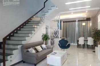 Cơ hội mùa dịch: 1 trong 5 căn nhà đẹp nhất Cư Xá Lê Đại Hành, Quận 11, giá siêu rẻ chỉ 10.8 tỷ