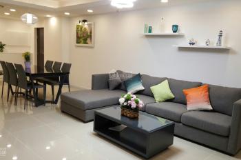 Bán gấp căn hộ Mỹ Phát, Phú Mỹ Hưng, Quận 7, DT: 137m2, giá tốt: 5.5 tỷ, TL LH: 0902836000