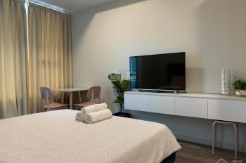 Cần cho thuê nhiều căn studio Rivergate giá 10tr/tháng view mát, LH 902.687.234 Ms Trinh