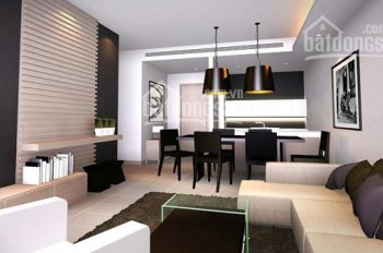 Cho thuê căn hộ Vinhomes Central Park, 2PN, 88 m2 view thoáng, giá chỉ 16tr/tháng LH: 0941813839