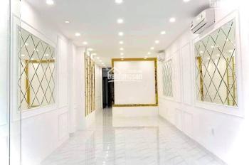 Cho thuê MT đẹp kinh doanh spa, thẩm mỹ, văn phòng Cty, giá rẻ bèo 55tr/tháng (0901212131 Mr Toan