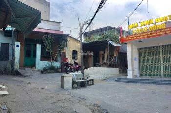 Bán nhà đường Mẹ Nhu, gần công ty dệt may 29/3