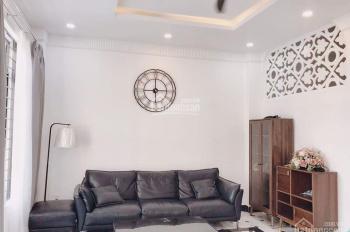 Biệt thự đơn lập Riviera Cove, full nội thất view sông, nội thất sang trọng phong cách Châu Âu