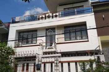 Bán gấp căn nhà mặt tiền đường số 13 Linh Tây; DT 5x21m; 8,7 tỷ TL