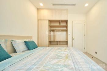 Chính chủ cần cho thuê căn hộ 2PN, 87m2, view thoáng mát, giá chỉ 18 triệu/tháng LH ngay 0901307099